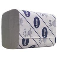 Kleenex Toilet Tissue Bulk Pack 2 Ply 260 Sheets per Sleeve White (Pack of 27) Ref 4477