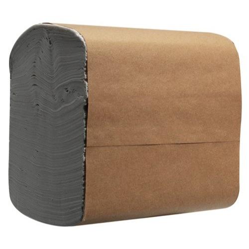 Hostess Toilet Tissue Bulk Recycled Biodegradable Sheet 108x186mm 520 Sheets Ref 4471 Pack 36