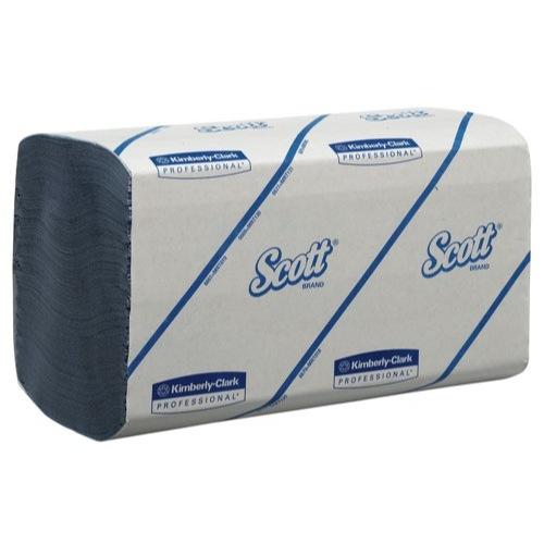Scott Performance Hand Towels Medium Case 15 Ref 6664