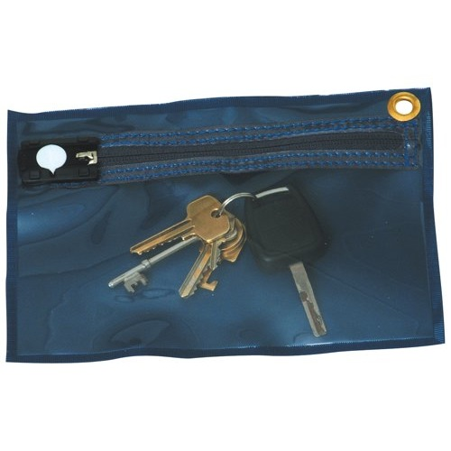 Go Secure Security Key Wallet 230x152mm