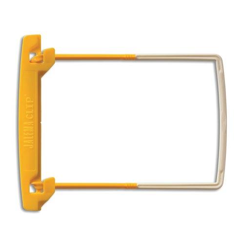 Jalema Clip File 50mm 5710000