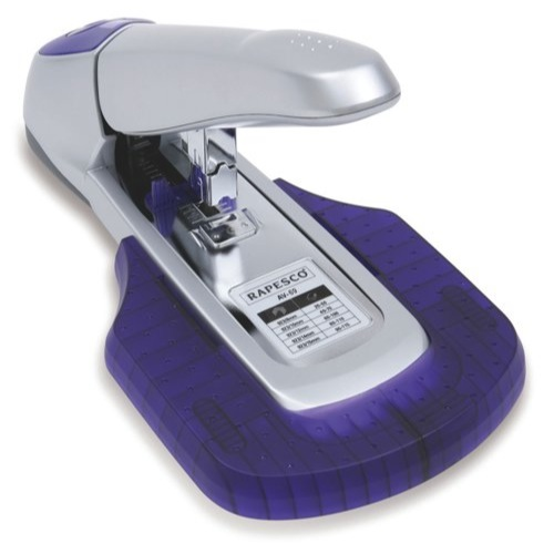 rexel optima 70 stapler instructions