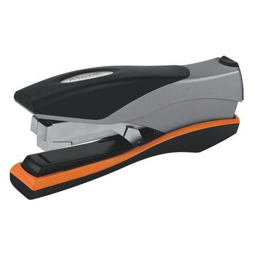 Rexel Optima 40 Manual Stapler Bx Ref 2102357 Each