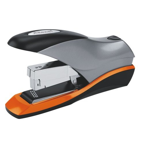 Rexel Optima 70 Manual Stapler Bx Ref 2102359 Each