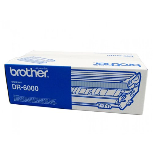 Brother DR6000 Laser Drum Unit Ref DR6000 Each