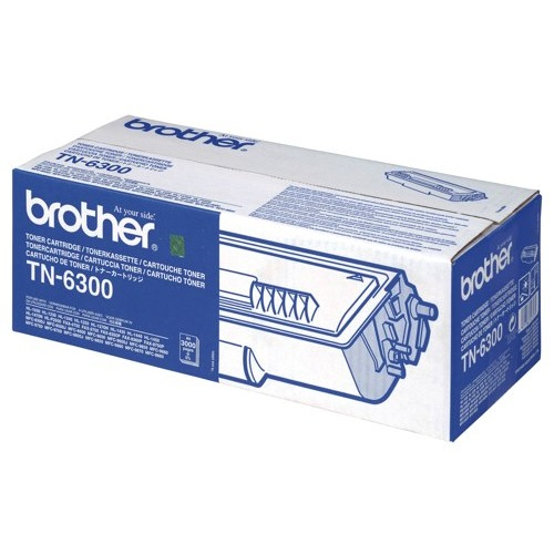 Brother Laser Drum Cartridge Black Code DR7000 Each