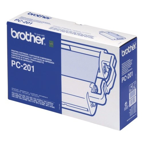 Brother Laser Toner Cartridge Page Life 6000pp Yellow Code TN328Y Each