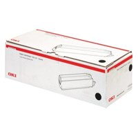 Oki Fuser Unit (Pack of 1) Ref 43529405