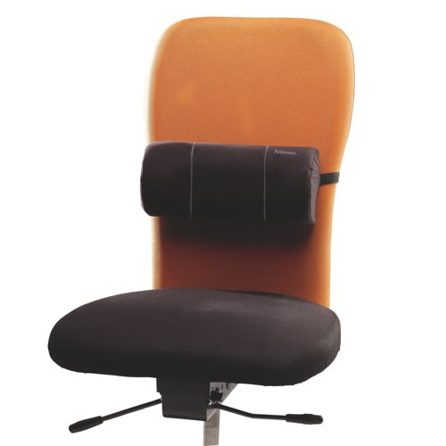 furniture furniture seating accessories millway stationery