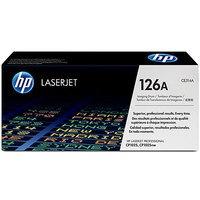 HP LaserJet Drum 126A Black/Colour Ref CE314A