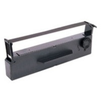 Epson Fabric Ribbon Cartridge Black Ref C43S015366