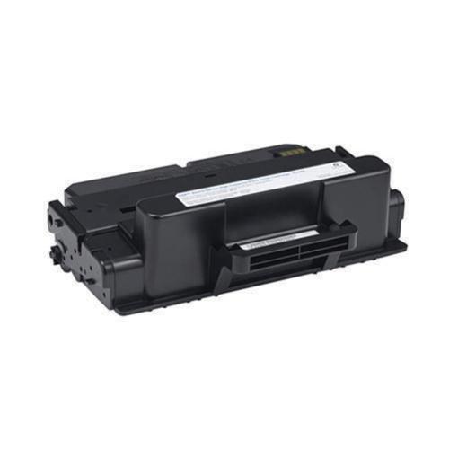 Dell B2375 Standard Capacity Toner Cartridge Black 593-BBBI