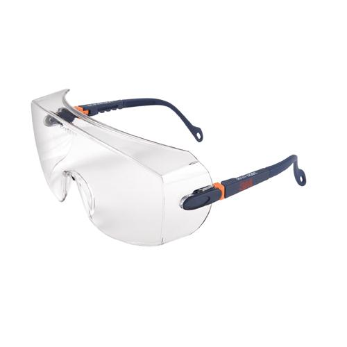 3M Classic Line Over Spectacles 2800 DE272934360