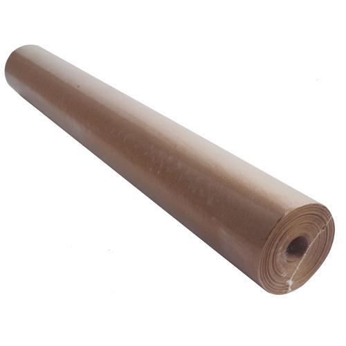 Kraft Paper Roll 500mm x25m IKR-070-050025