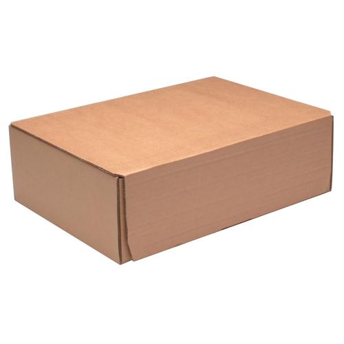 Mailing Box 325 x 240 x 105mm Pk20 43383251