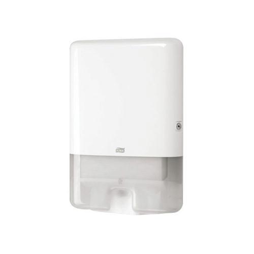 Tork Xpress Multifold Hand Towel Dispenser REF 552000