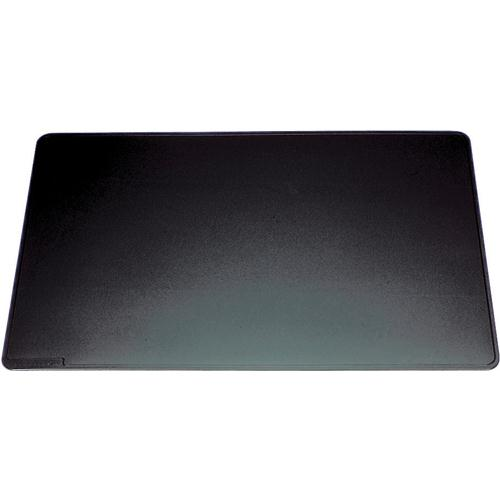 Durable Desk Mat 400x530mm Black 7102/01