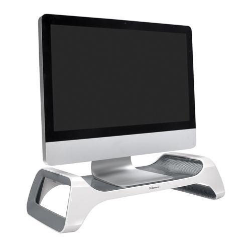 I-Spire Series Monitor Lift