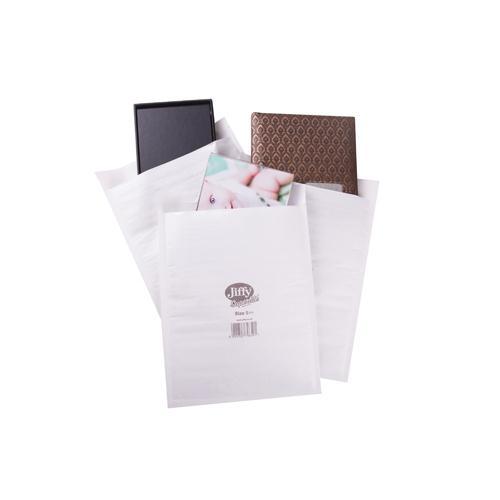 Jiffy Superlite Foam Lined Mailer Size5 Pk100