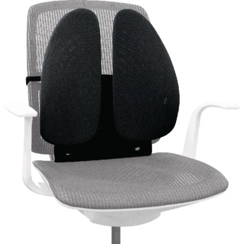 Fellowes Back Angel Back Support 8026401