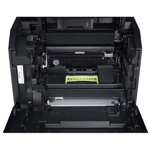 Dell B5460/B5465 Imaging Drum Use and Return 724-10518