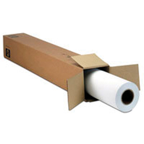 HP Paper Heavyweight Coated Roll 610mmx30.5m 130gsmRef C6029C Each