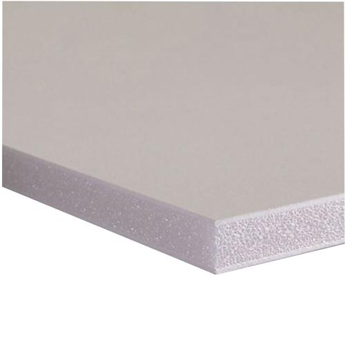 West Design 5mm Foamboard A2 Pk 20 White WF5002
