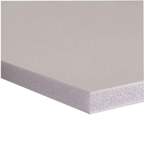 West Design 5mm Foamboard A3 Pk 10 White WF5003