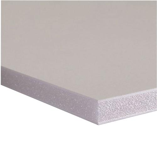 West Design 5mm Foamboard A1 Pk 10 White WF5001