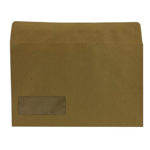 Sage Compatible Wage Envelope Pk 1000 SE47