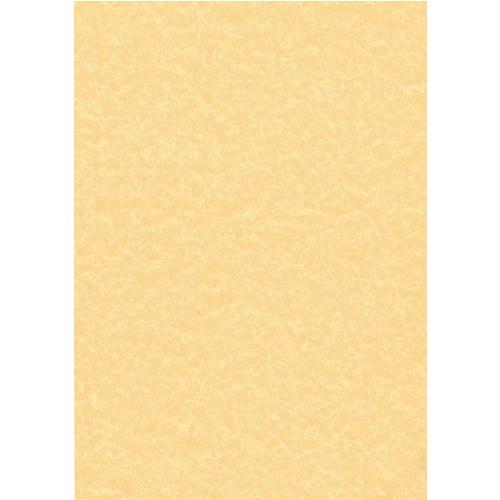 Decadry Parchment Paper A4 95gsm Gold (Pack of 100 Sheets) Ref PCL1600