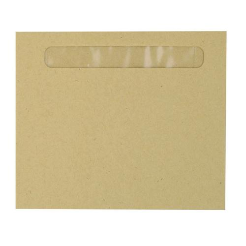 Pegasus Compatible Wage Envelope Pk 1000 PF45