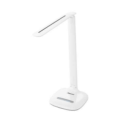 Activita Strip Daylight Lamp White