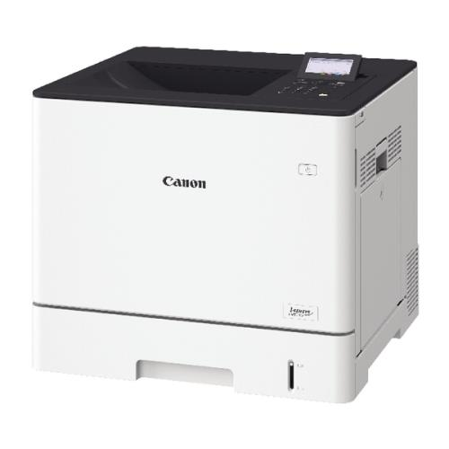 Canon LBP712CX Colour Laser Printer 0656C011