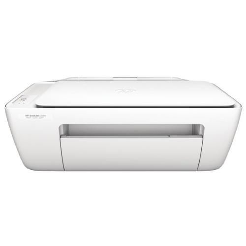 HP Deskjet 2130 All-In-One-Printer