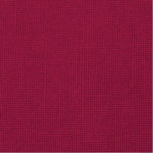 GBC LinenWeave Binding Covers 250gsm A4 Red Pk 100 CE050030