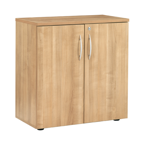Up to 1200mm High E Space Low Cabinet - ES626CAP