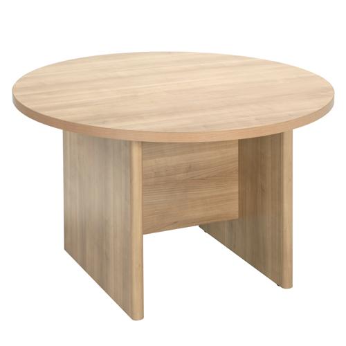 Boardroom / Meeting Espace Round Meeting Table - ZES609CAP