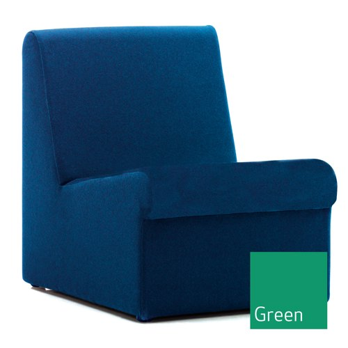 Forum Unit Chair FR1