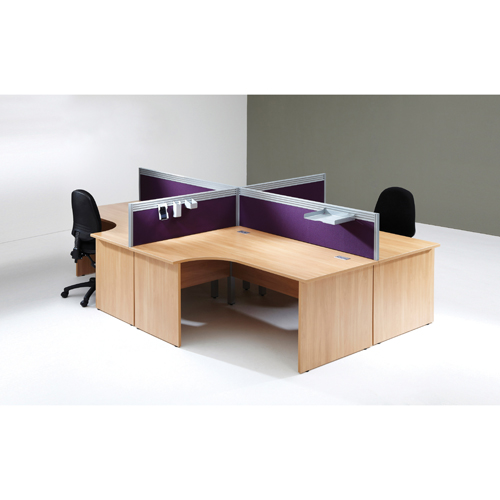 Furniture Office Home Furniture Premier Office