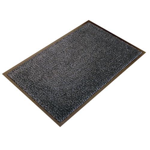 Doortex Ultimat 90x150cm Grey FC490150ULTGR