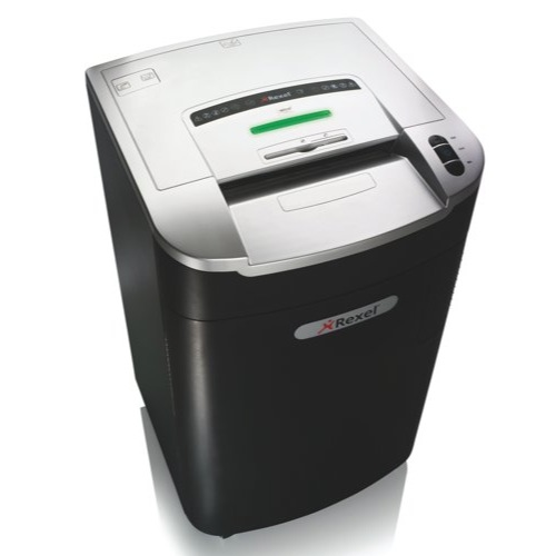 Rexel Mercury RLS32 Shredder UK Ref 2102443 Each