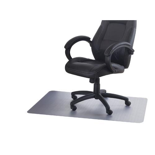 Ecotex Evolutionmat Carpet Chairmat Rectangular 120x150cm FL74158