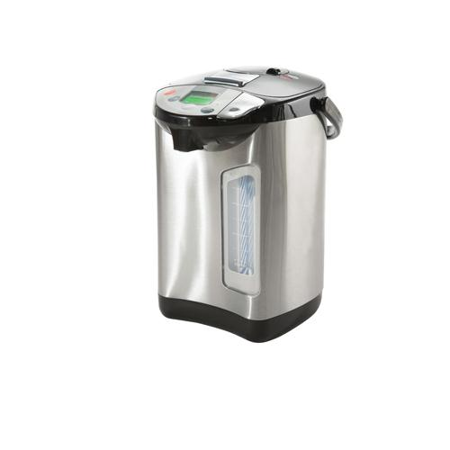 Addis Stainless Steel/Black 3.5L Thermo Pot REF 516521