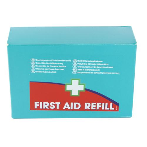 wallace cameron accident report book First aid available at tradepoint whatever your trade, well have what you need.