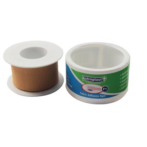 Astroplast 25mm x 5m Fabric Tape