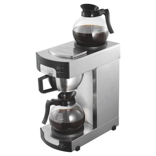 Burco 78501 Filter Coffee Maker Each