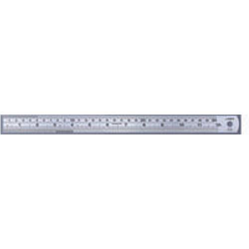 Linex 15cm Steel Ruler LXESL15